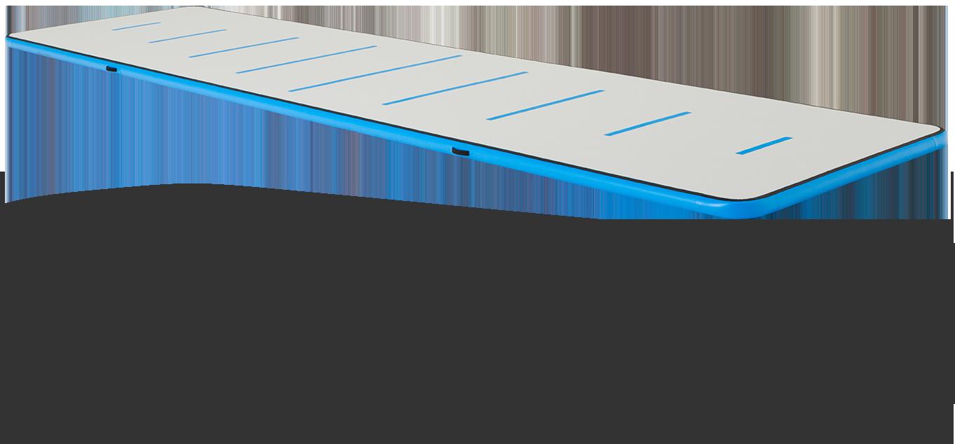 AirFloor 3 x 2 m