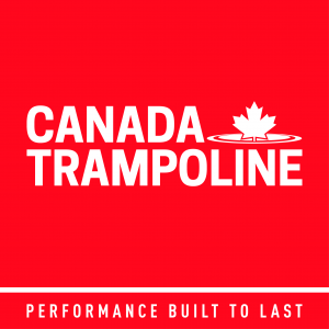 Canada Trampoline | Performance Built To Last